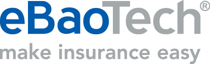 eBaoTech_Logo_LowercaseTagline_color.png